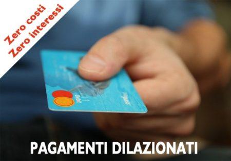 Elettrodomestici a tasso zero Vicenza